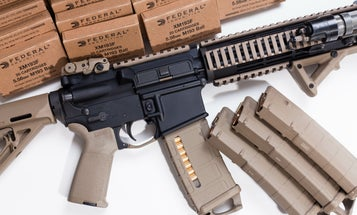 10 must-have accessories for your AR-15