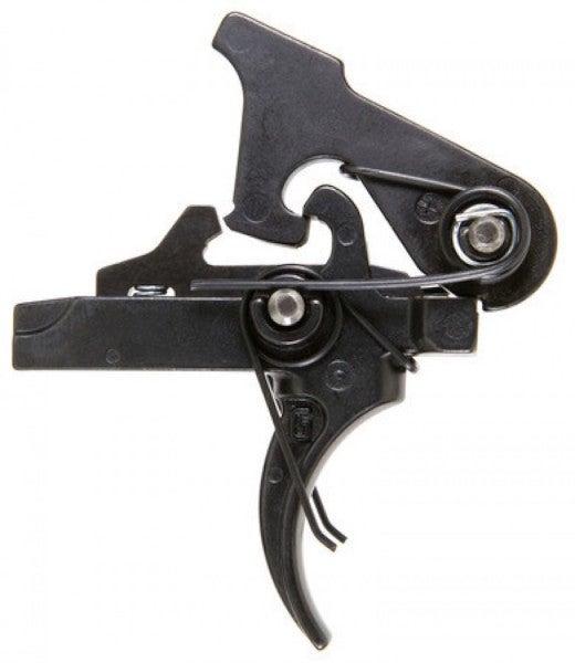 Geissele G2S Trigger