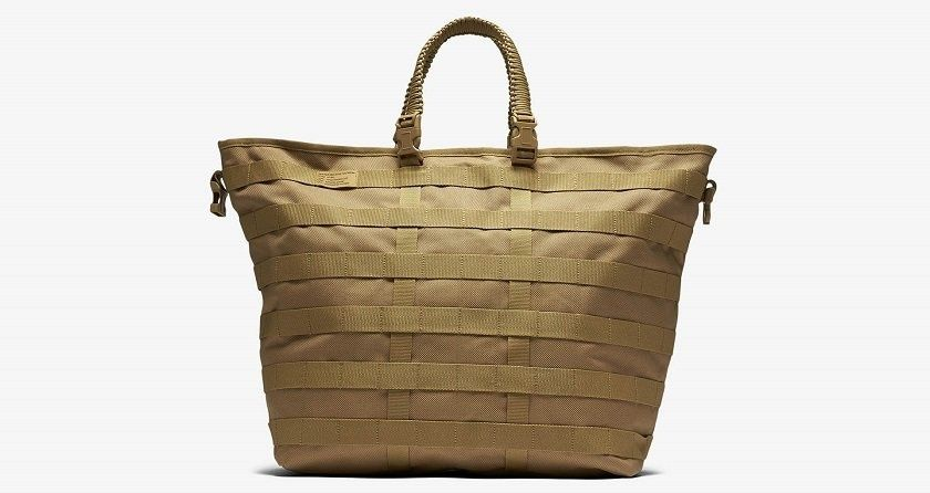 MOLLE - All MOLLE