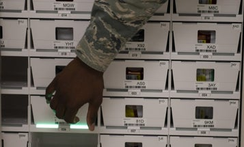 A new bill wants to get you free shipping on your TRICARE meds amid the COVID-19 pandemic