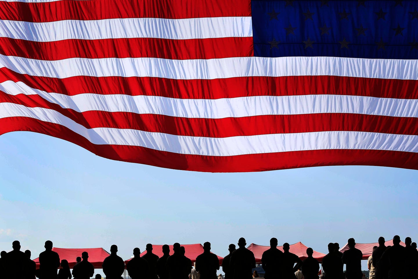 Leading military website Task & Purpose joins The War Zone at Brookline Media