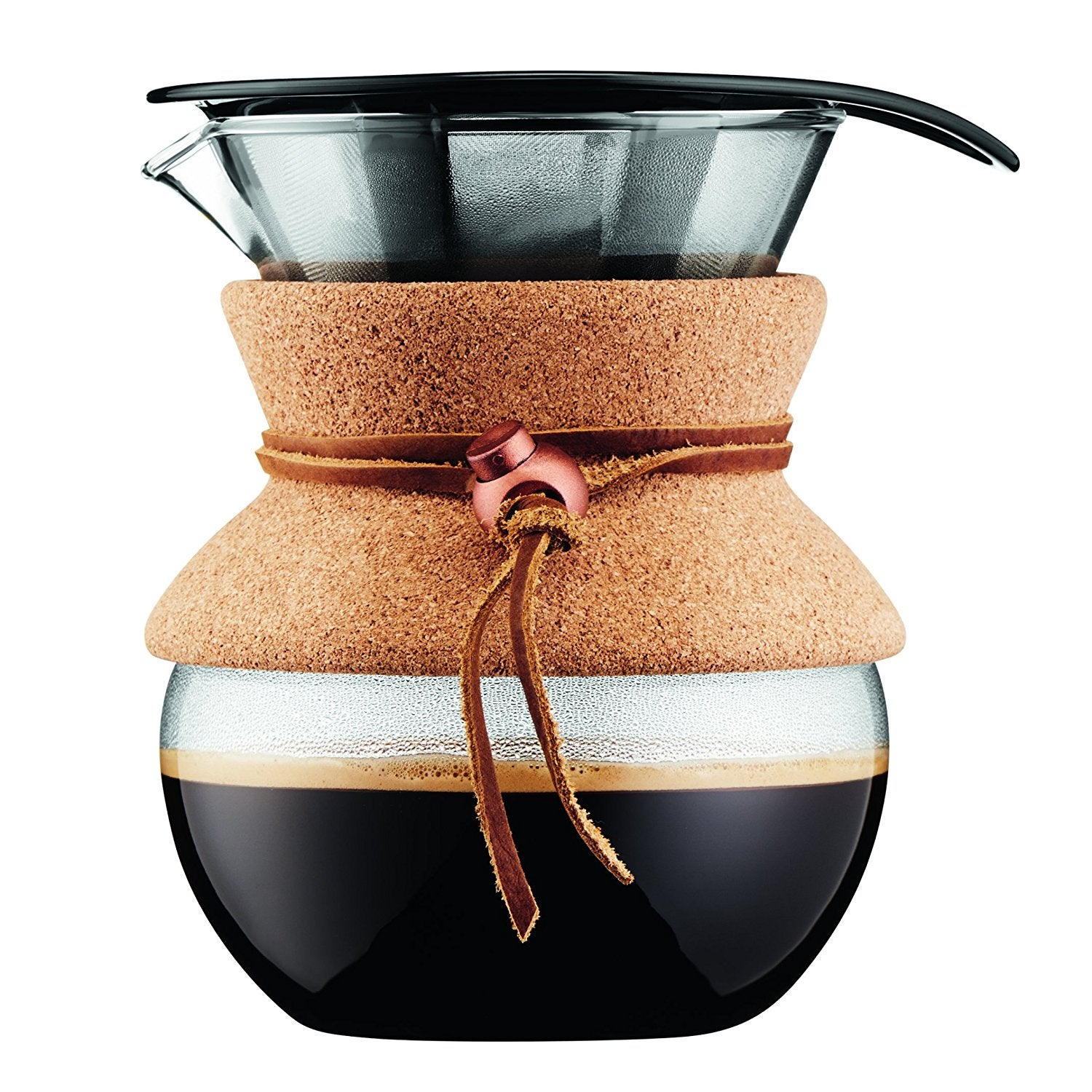 Bodum Pour-Over Coffee Maker
