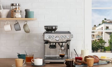 The best coffee makers and accessories to help you brew like a barista