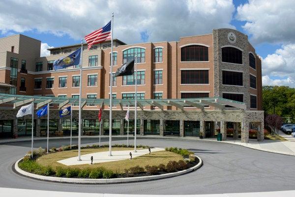 How a Pennsylvania veterans nursing home failed residents during a COVID-19 outbreak