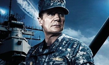 The Navy Has A New Ad Campaign. Who Should Be Its Next Voice?