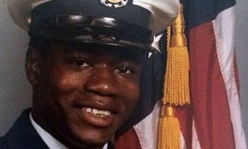 Police Officer Gets 20 Years For Shooting Unarmed Coast Guard Veteran