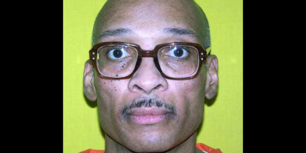 Military Court Dismisses Appeal Of Serial Killer On Death Row