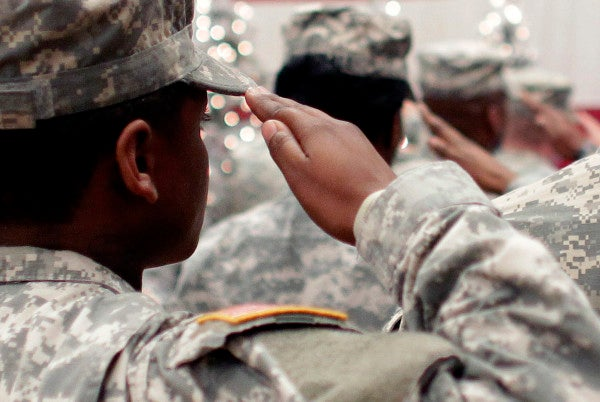 Is VA Doing Enough To Implement The New 'Forever' GI Bill?