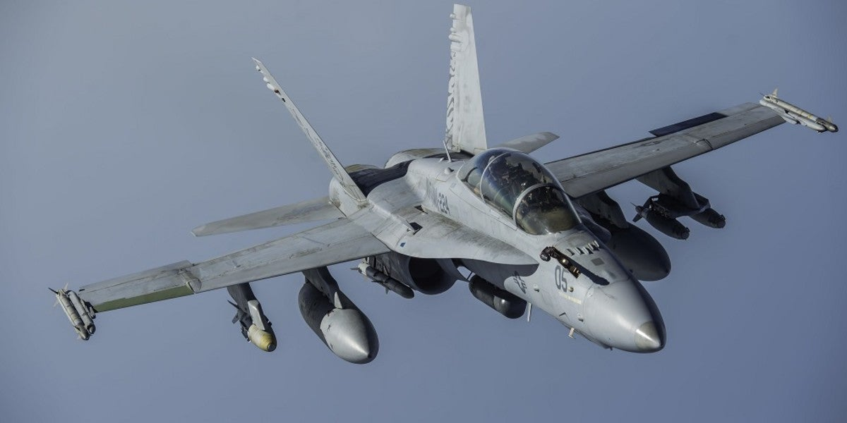 The Navy scrapped plans to fly a fighter jet over New York City on the anniversary of 9/11 after it sparked outrage