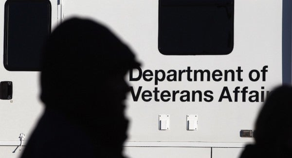 How profit and incompetence delayed N95 masks while people died at the VA
