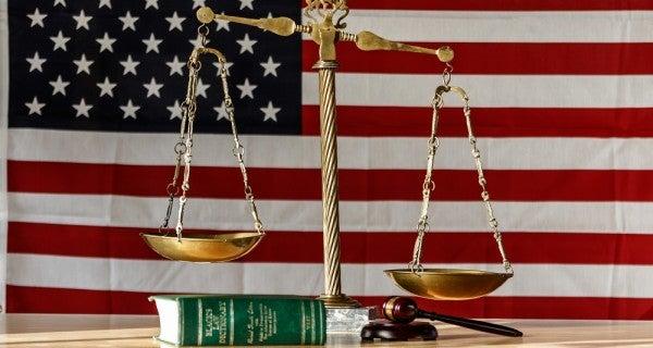 Missouri Business Owner Gets Prison Time For $13.7 Million 'Rent-A-Vet' Scheme