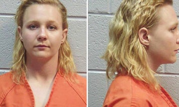 Accused NSA Leaker Reality Winner Seeks Release From Jail