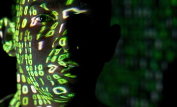 The Pentagon Unveils An Aggressive New Cyber Defense Plan