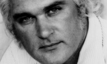 Hey, It Was The Charlie Rich Summit!