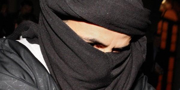 'Jihad Jane' Terror Suspect To Plead Guilty