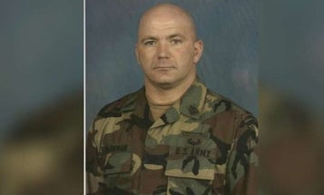 Florida Official Resigns After Cursing Out Army Veteran As 'Traitor' On Facebook