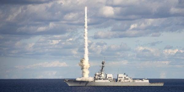 Sailors: Navy Life Makes It Hard to Wed