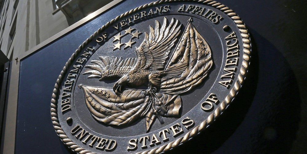 The VA to be investigated following 'staggering' reports of racism and discrimination, lawmakers say