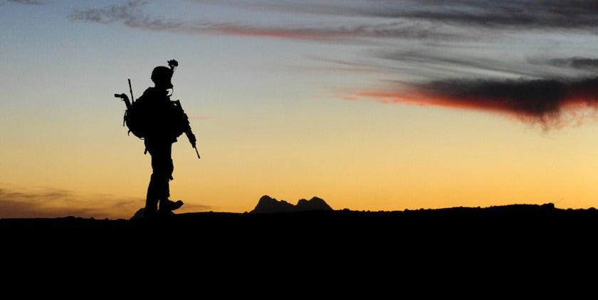Military Service Essay   Bartleby