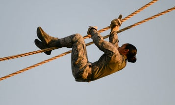What To Expect In A Private Security Career As A Veteran