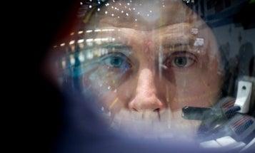 The Pentagon's secret 'Space Bar' beckons. I will find it.