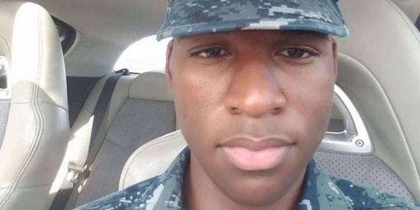 Navy Identifies Sailor Found Dead At Naval Station Norfolk