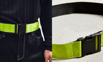 Urban Outfitters Is Selling The Military's Most Reviled Piece Of Gear