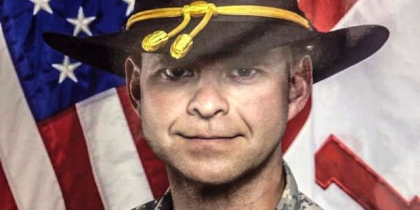 Army Soldier Killed In Afghanistan Insider Attack Was On His 13th Deployment