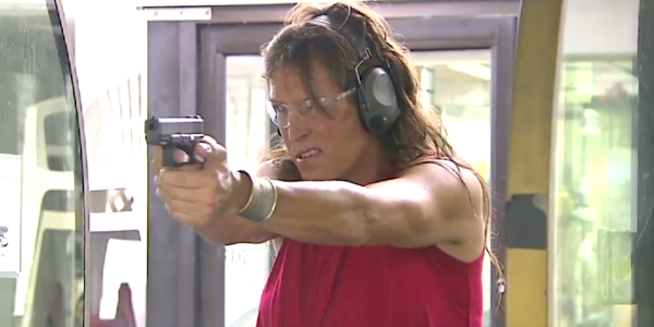 Introducing Gearhead Wednesday, A Weekly Column From Retired Navy SEAL Kristin Beck