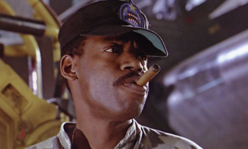 Al Matthews, Marine Vet And Actor Who Played Apone In 'Aliens' Dead At 75