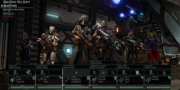 XCOM 2 Review: 'War Of The Chosen' Is A Great Military Game Worth Exploring