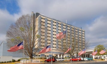 These Are The Worst VA Medical Centers In The United States