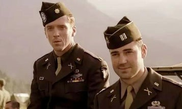 Movies And Shows You Need To Watch To Understand The US Military, By A British Army Officer