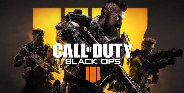 An Open Letter To 'Call Of Duty': I'll Give 'Black Ops 4' A Chance, But Don't Hurt Me Again