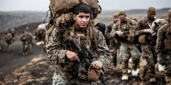 US Troops Deploy 'Overwhelming Force' Against Iceland's Beer Supplies