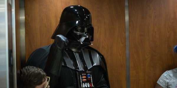 This Is Why The Pentagon Could Never Build A Death Star
