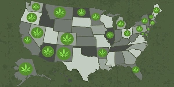 This Navy Anti-Marijuana PSA Is A Great Reminder Of How Uncool Navy Is, Bro