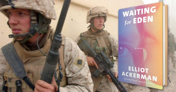 This May Be One Of The Most Important Books Of Our Post 9/11 Wars