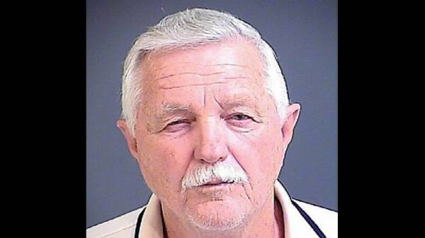 Man Gets Jail Time For Lying About Being Vietnam War Vet, Defrauding VA Out Of Nearly $200,000