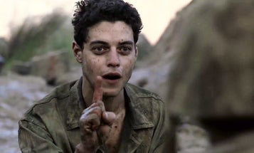Why 'The Pacific' is legions better than 'Band Of Brothers'