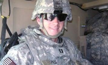 How This Army Vet Is Helping Penske Increase Its Focus On Hiring Veterans