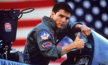 The 4 military stereotypes that war movies get right
