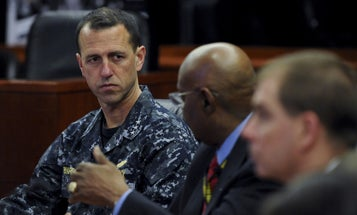CNO's Sexual Assault Initiatives Lack Focus On Prevention