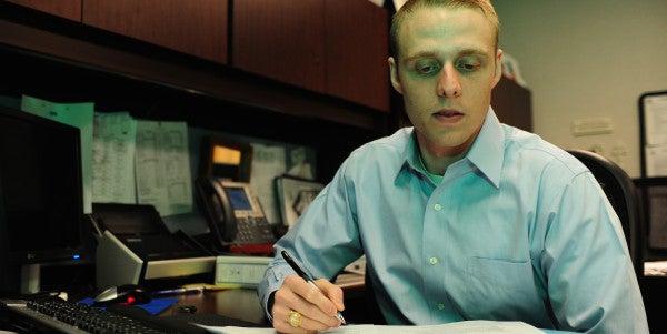 5 Paid Internship Opportunities For Student Veterans