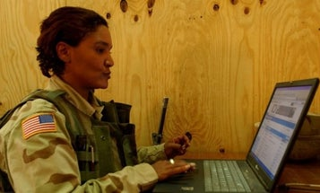 5 Smart Ways Veterans Should Be Using LinkedIn