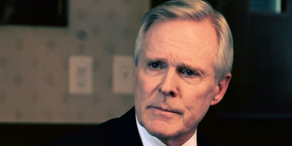 Mabus: Marine Corps Standards Will Not Be Lowered For Gender Integration