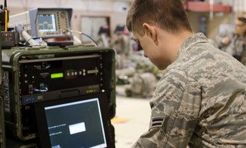 5 Great Job Opportunities for Veterans In IT