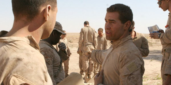 Tips From A Military Lawyer On How To Win Any Argument