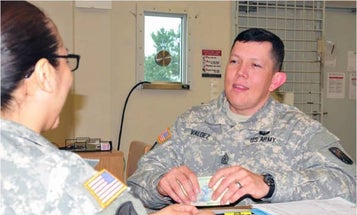 How To Manage Your Finances As A Student Veteran