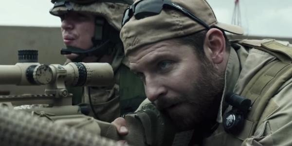 A Hollywood Military Advisor Explains How Veterans Can Break Into Show Biz